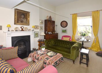 Thumbnail 3 bed town house for sale in Gloucester Street, Bath