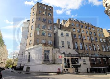 Thumbnail Block of flats for sale in Lancaster Gate, Lancaster Gate