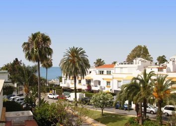 Thumbnail 4 bed town house for sale in Marbellamar, Marbella Golden Mile, Costa Del Sol