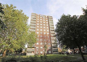 1 bed flat for sale in Crosslet Street, London SE17