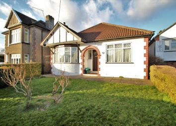 Thumbnail 2 bed bungalow for sale in Lower Hanham Road, Hanham, Bristol