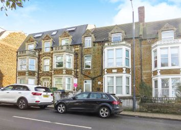 Thumbnail 2 bedroom flat for sale in Westgate, Hunstanton