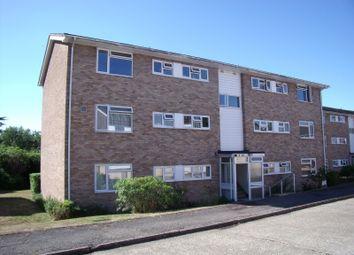 Thumbnail 2 bedroom property to rent in Dry Bank Court, Tonbridge