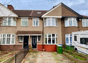4 bed semi-detached house for sale in Hurst Road, Bexley DA5