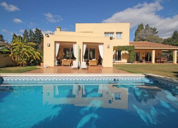 Thumbnail 5 bed villa for sale in Atalaya, Marbella West (Estepona), Costa Del Sol