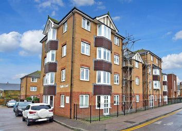 2 bed flat for sale in Albion Road, Birchington, Kent CT7