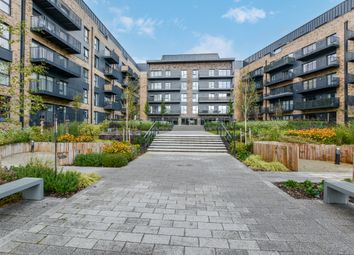 Thumbnail 2 bed flat for sale in George Street, Ashford