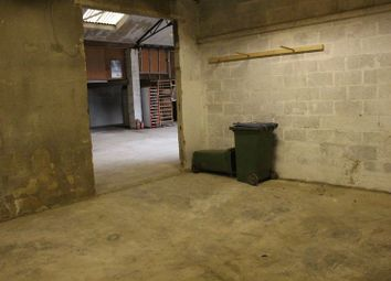 Industrial to let in The Chipping, Wotton-Under-Edge GL12