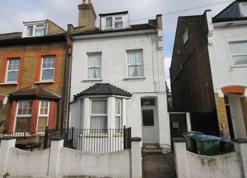 Thumbnail 5 bed semi-detached house for sale in Verulam Avenue, Walthamstow, London