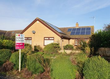 4 bed detached bungalow for sale in Kingsway, Wisbech PE13