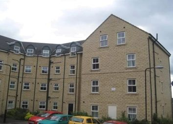 Thumbnail 2 bed flat to rent in Daniel Hill Mews, Lower Walkley, Sheffield