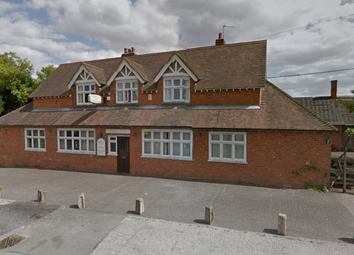 Thumbnail Pub/bar for sale in Main Street, Newton Purcell