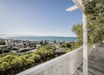 Thumbnail 2 bed detached house for sale in Godfrey Rd, Cape Town, South Africa