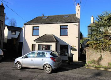 Thumbnail 3 bed cottage for sale in Hawthorns Road, Drybrook
