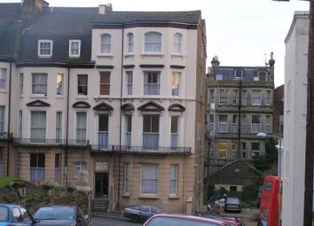 Thumbnail 1 bed flat to rent in St. Margarets Road, St. Leonards-On-Sea