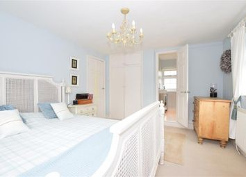 3 bed detached house for sale in The Street, Newington, Folkestone, Kent CT18