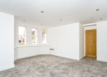 Thumbnail 2 bed flat for sale in Orme Court, 2 Abbey Road, Llandudno, Conwy