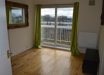 Thumbnail 1 bed flat to rent in Gunnersbury Lane, Acton