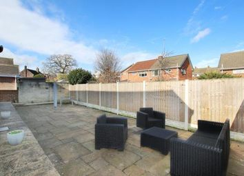 Sough Hall Road, Thorpe Hesley, Rotherham, South Yorkshire S61