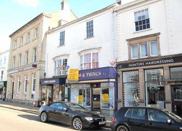 Thumbnail Retail premises to let in High Street, Honiton