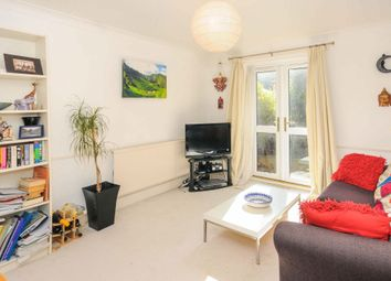 Thumbnail 1 bedroom flat for sale in Mayfield Road, London