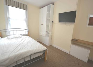 Thumbnail 1 bed semi-detached house to rent in Cambridge Street, Reading