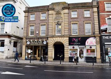 Thumbnail Property to rent in High Street, Bedford, Bedfordshire