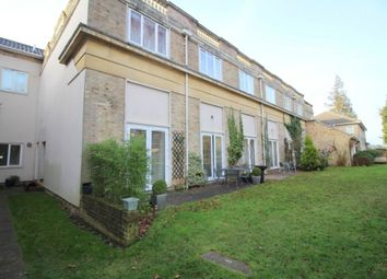 Thumbnail 1 bedroom flat for sale in Keswick Hall, Keswick, Norwich