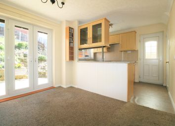 Thumbnail 3 bed semi-detached house for sale in Bluebank View, New Whittington, Chesterfield
