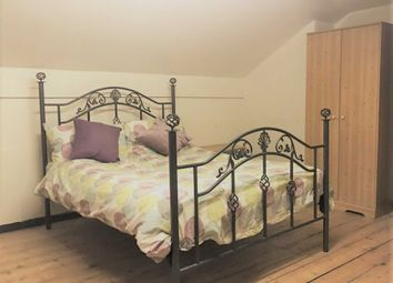 Room to rent in Wilson Street, Derby DE1
