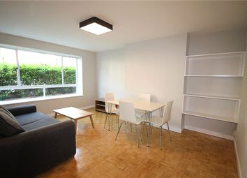 2 bed flat to rent in Mead House, 123-125 Ladbroke Road, London W11