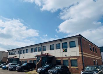 Thumbnail Industrial for sale in Delta Way, Egham