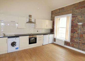 Thumbnail 2 bedroom flat for sale in Upper Millergate, Bradford