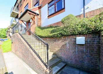 Thumbnail 2 bed flat to rent in Treetops, Whyteleafe