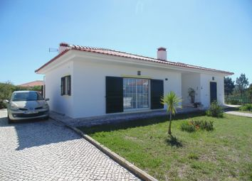 Thumbnail 2 bed detached house for sale in Aljezur, Aljezur, Aljezur