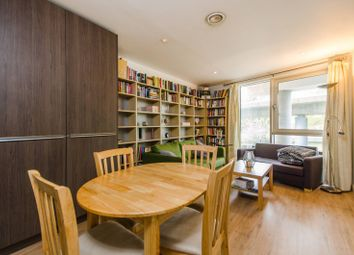 Thumbnail 2 bed flat to rent in Deals Gateway, Deptford