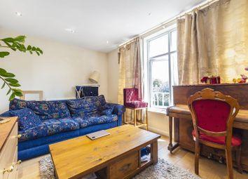 Thumbnail 1 bed flat to rent in Roehampton High Street, London