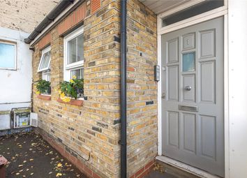 2 bed maisonette for sale in North Cross Road, East Dulwich, London SE22
