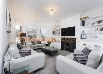 3 bed maisonette for sale in Hale Grove Gardens, London NW7