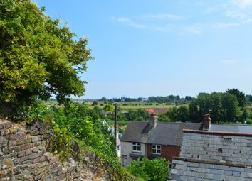 Thumbnail 2 bed terraced house for sale in South Undercliff, Rye, East Sussex