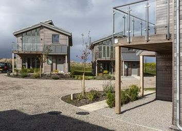 Thumbnail Commercial property for sale in Ground Rent Investment, Una St Ives, Carbis Bay, St Ives, Cornwall