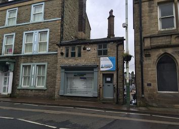 Thumbnail Office to let in Market Street, Bacup