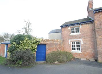 Thumbnail 3 bed property to rent in Ashchurch Road, Tewkesbury, Glos