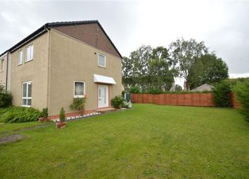 Thumbnail 3 bed property for sale in Maclean Street, Clydebank, Glasgow