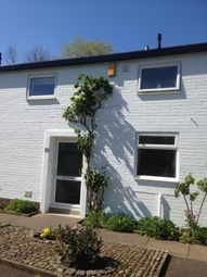 Thumbnail 3 bed cottage to rent in Scotby Village, Scotby, Carlisle