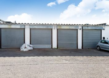 Thumbnail Retail premises to let in Hadden Hill, Didcot