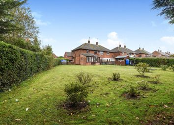 3 bed semi-detached house for sale in Queensway, Ongar CM5