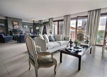 Thumbnail 3 bedroom apartment for sale in 1000, Bruxelles, Belgique