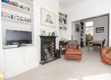 Elmfield Road, East Finchley, London N2. 4 bed terraced house for sale
