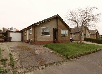 Thumbnail 3 bed bungalow for sale in Fairhill, Rossendale